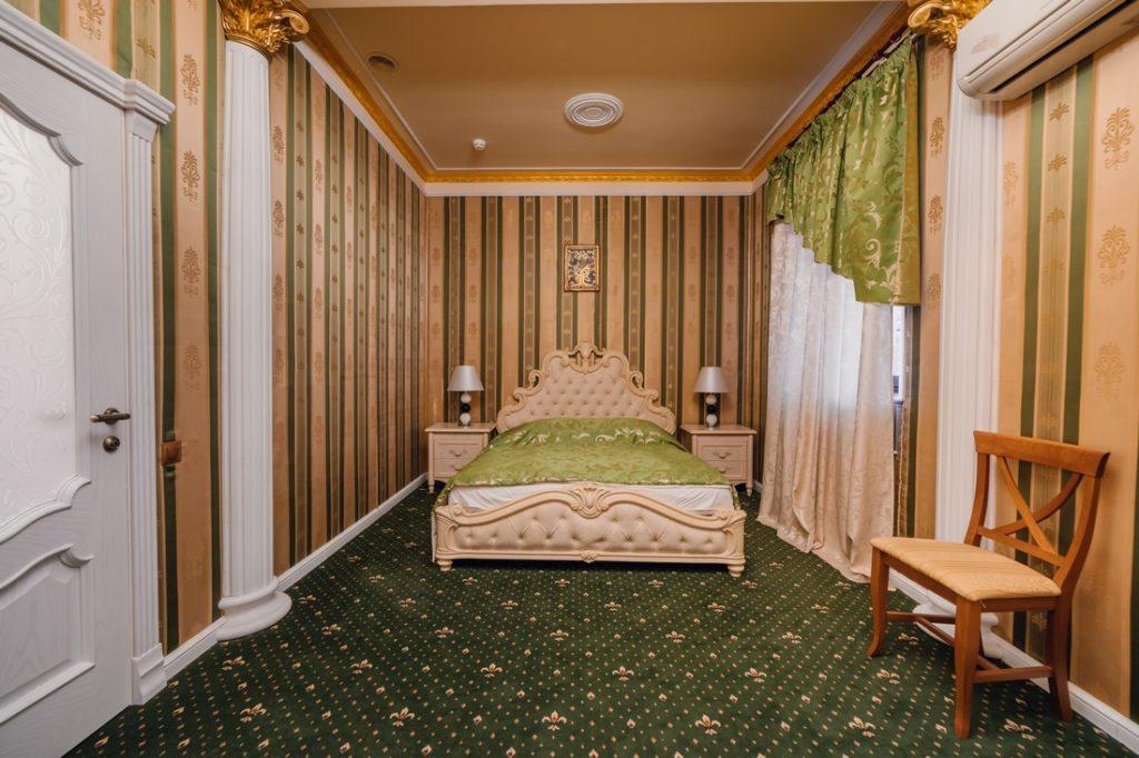 room-1-4