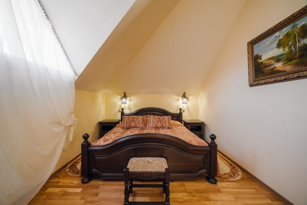 room-14-5