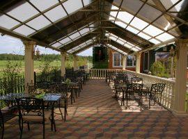 letniy-restoran-Peskatoriya-e1437960371144